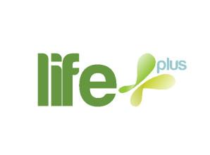 LIFE+